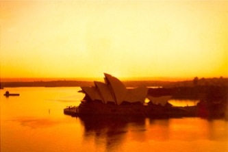 SydneySunrise-1